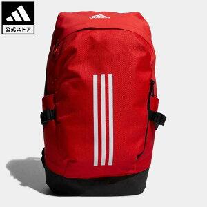 【公式】アディダス adidas 返品可 ジム・トレーニング イーピーエス バックパック30 レディース メンズ アクセサリー バッグ・カバン バックパック/リュックサック 赤 レッド GL8575 リュック eoss21ss
