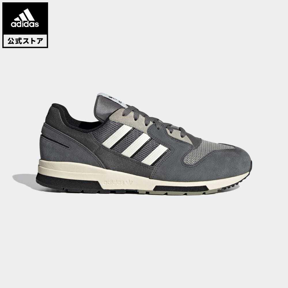 メンズ靴, スニーカー  adidas ZX 420 FY3661 nmotd