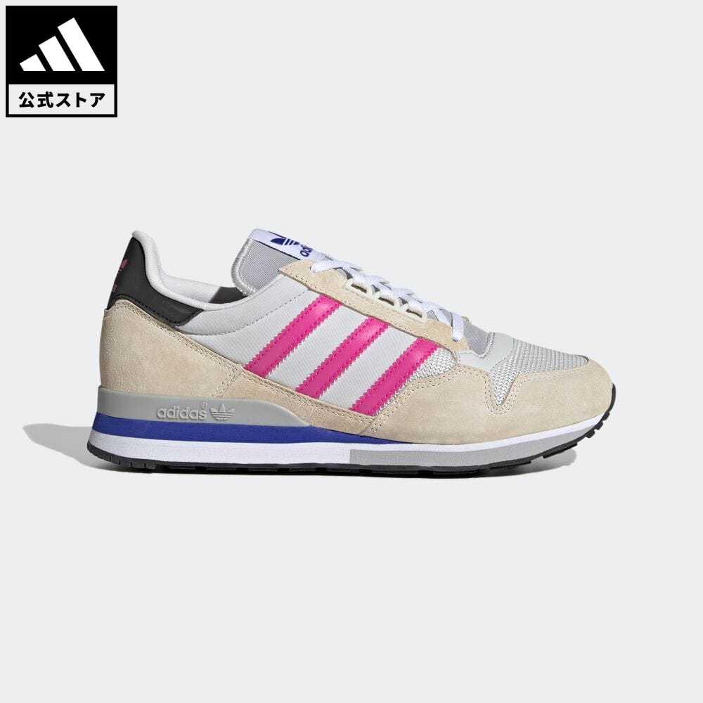 メンズ靴, スニーカー 2000OFF 1020 10:001026 9:59 adidas ZX 500 H02142 nmotd