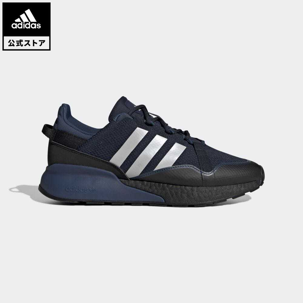 メンズ靴, スニーカー 2000OFF 1020 10:001026 9:59 adidas ZX 2K ZX 2K Boost Pure GZ7730 nmotd