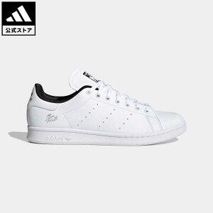 【公式】アディダス adidas 返品可 スタンスミス / Stan Smith オリジナルス レディース メンズ シューズ・靴 スニーカー 白 ホワイト H00309 ローカット
