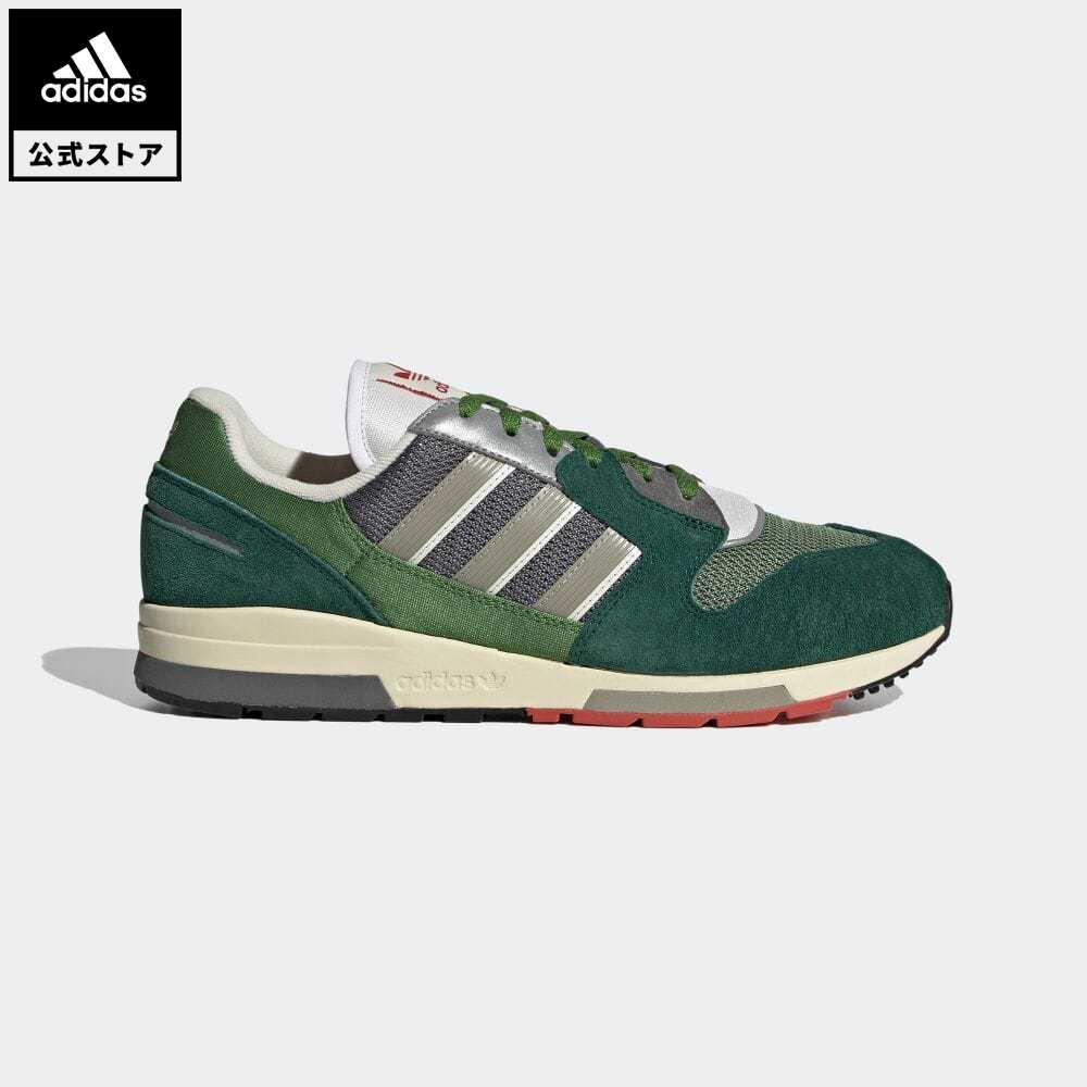 メンズ靴, スニーカー  adidas ZX 420 H02126 nmotd