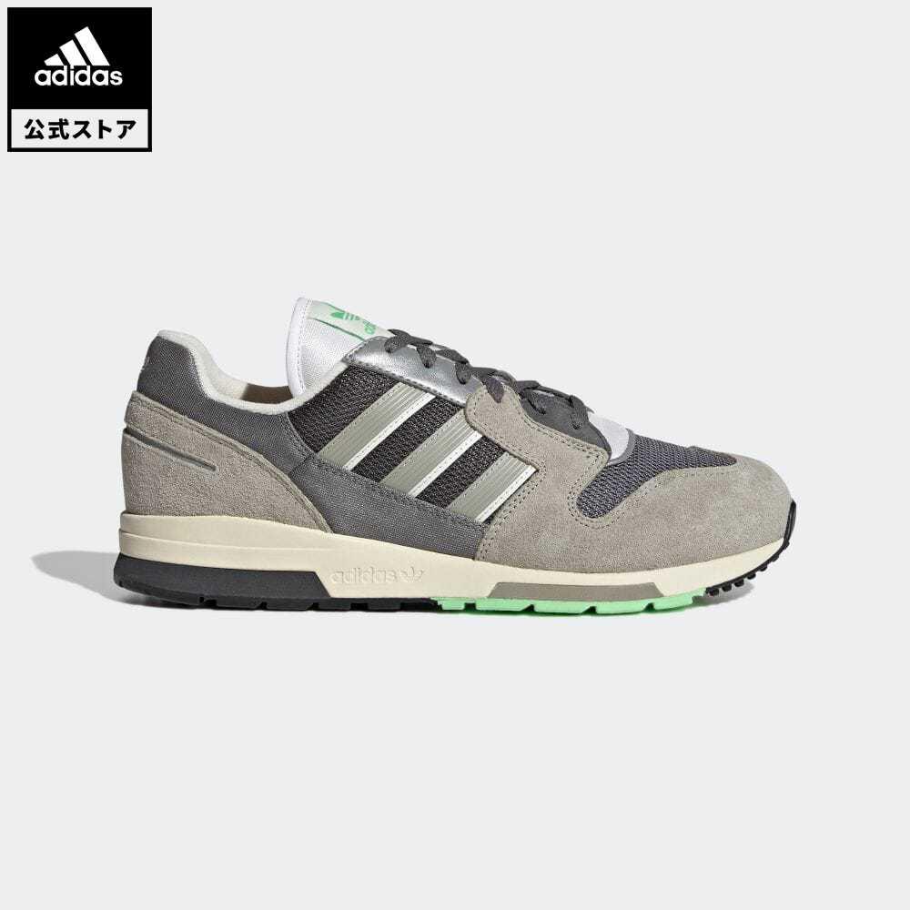 メンズ靴, スニーカー  adidas ZX 420 H02127