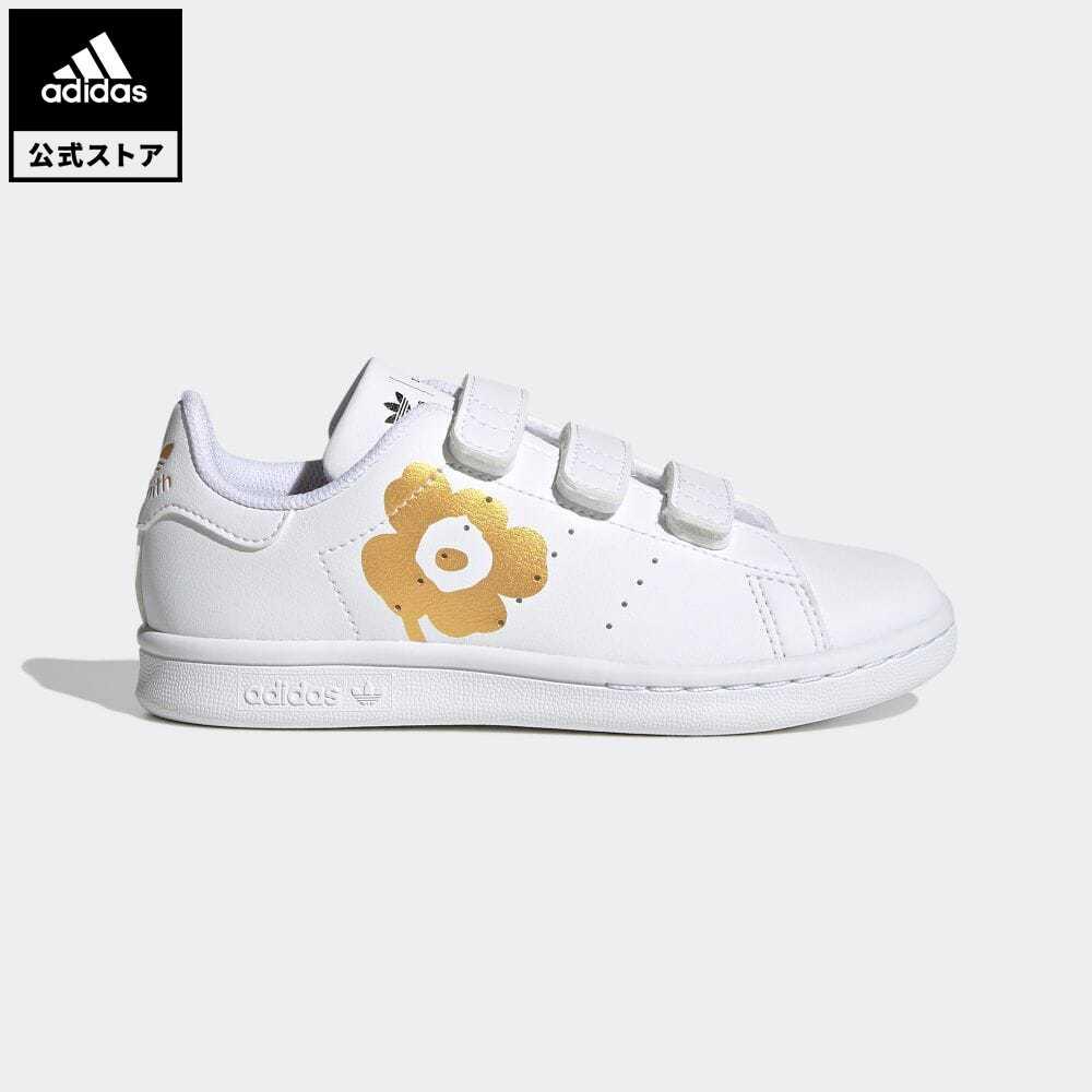 靴, スニーカー  adidas Marimekko Stan Smith H04684