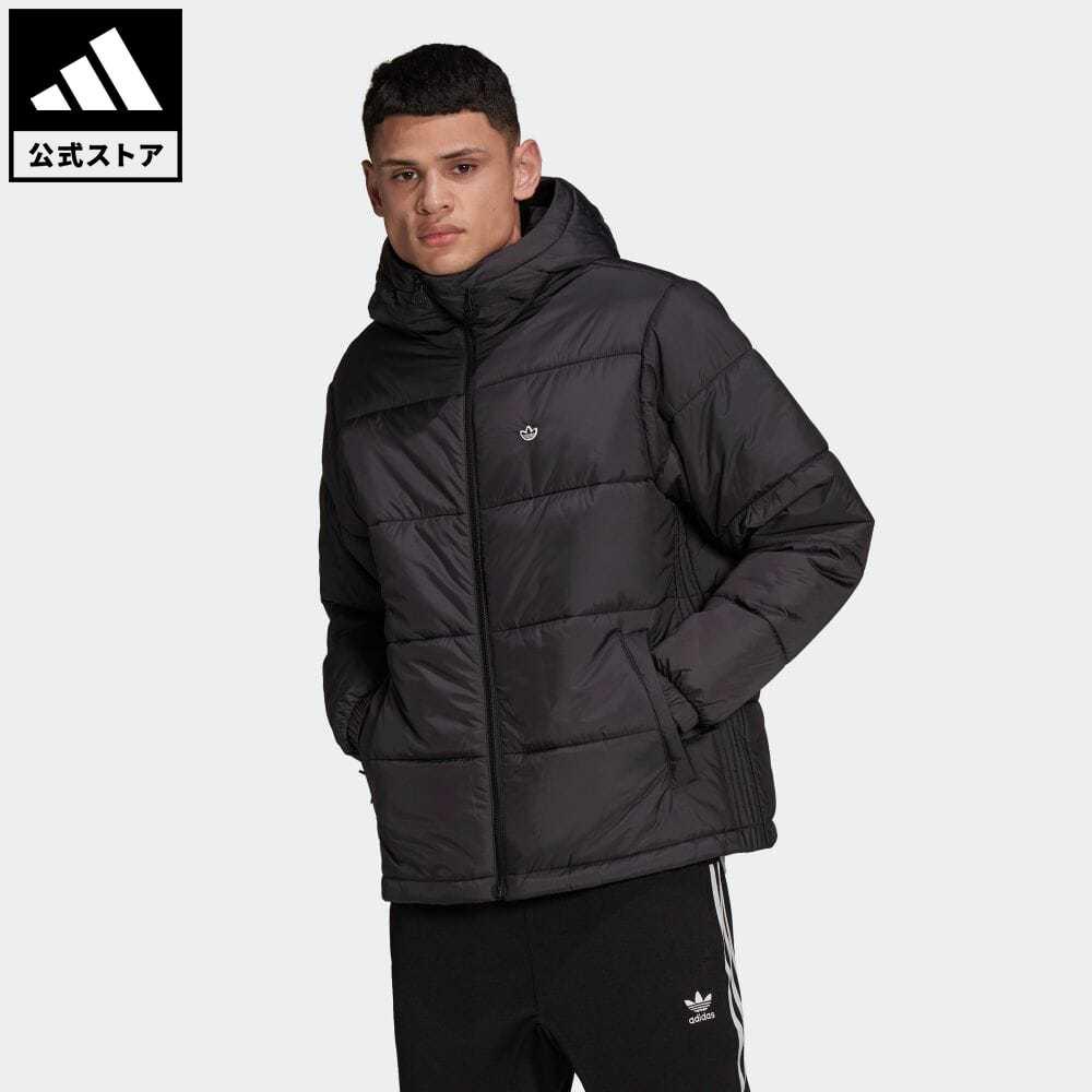 メンズファッション, コート・ジャケット 2000OFF 1020 10:001026 9:59 adidas H13555