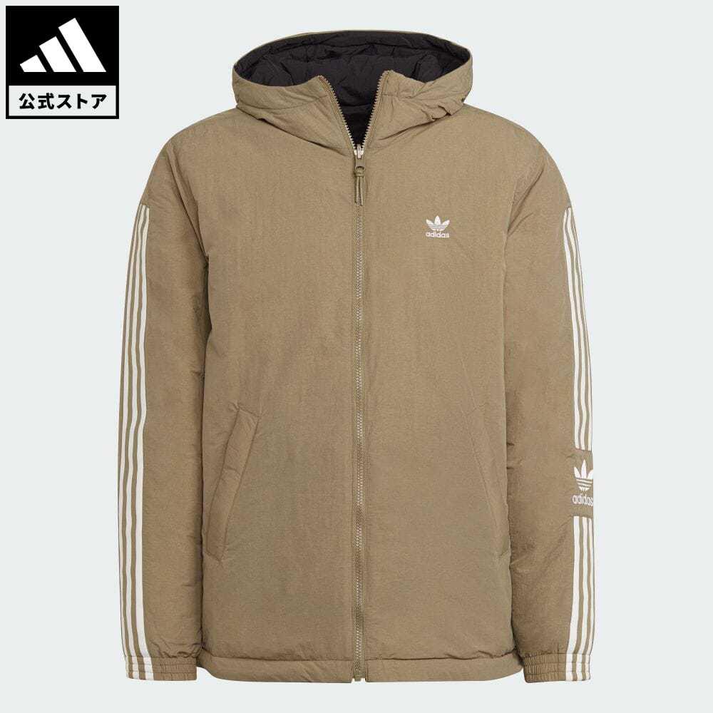 メンズファッション, コート・ジャケット 2000OFF 1020 10:001026 9:59 adidas H14121