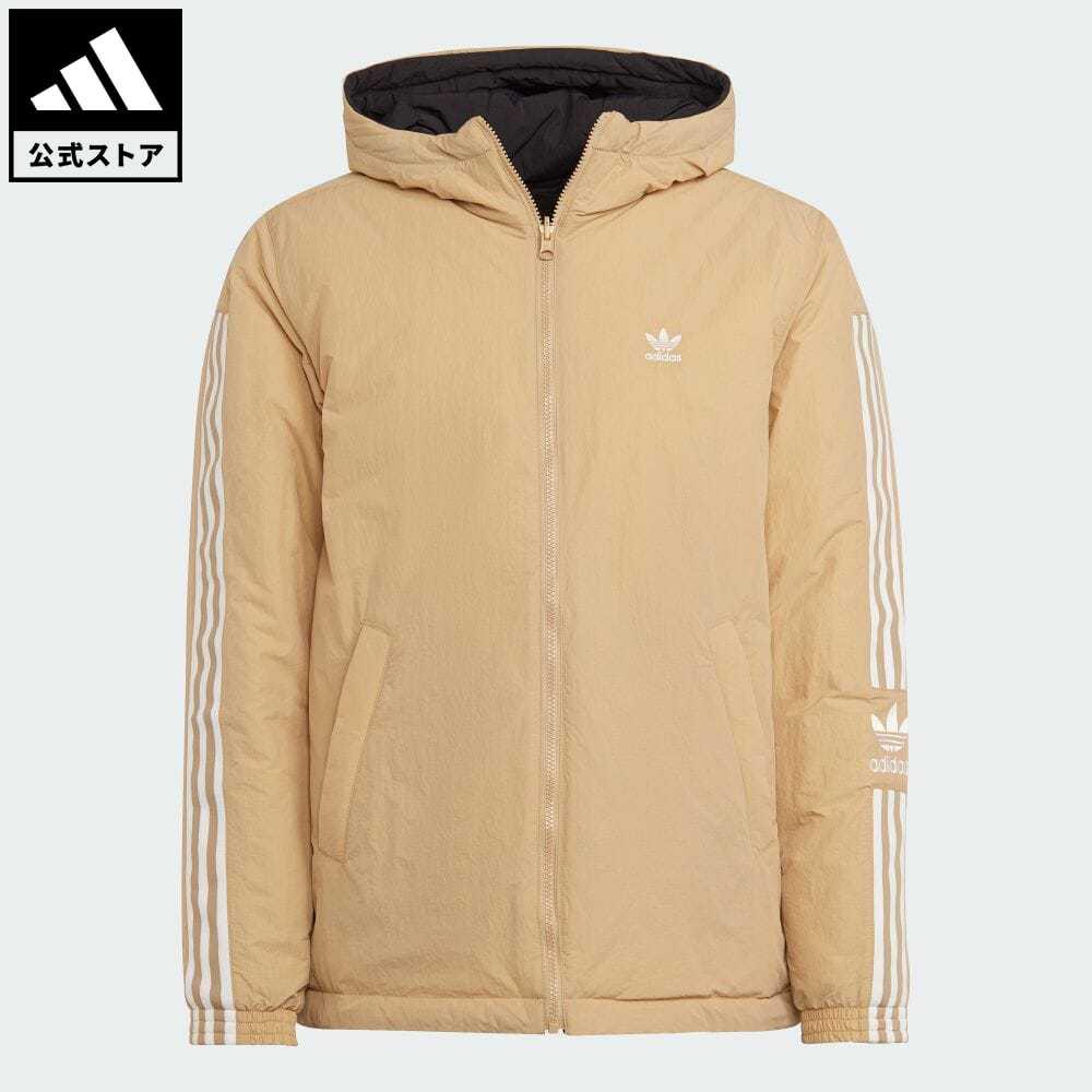 メンズファッション, コート・ジャケット 2000OFF 1020 10:001026 9:59 adidas H14122