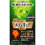 メディキュア 森林の香り / 本体 / 6錠入