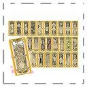 【送料無料】タカラトミー「カードキャプターさくら」クロウカードコレクション ライト