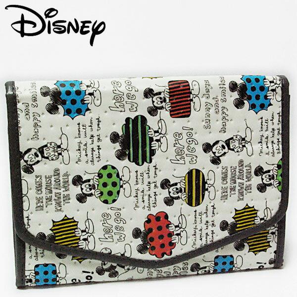 マタニティ・ママ用品, 母子手帳ケース  Disney Mickey Mouse RCP