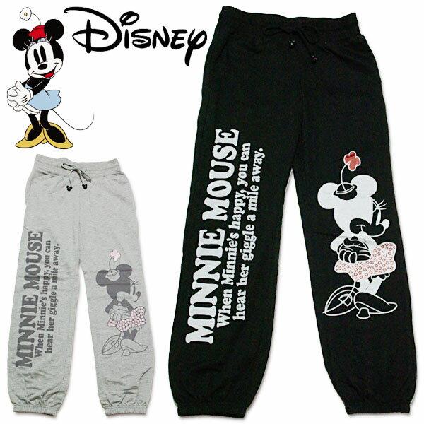 キッズファッション, パンツ  Disney Minnie Mouse RCP