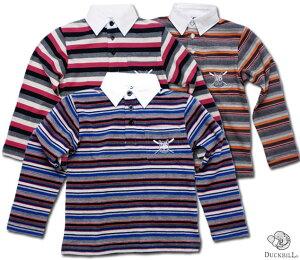 e180fd1a229a7 ポロシャツ 子供 長袖 キッズトップス 通販・価格比較 - 価格.com