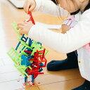 【店内全品ポイントUP中】大人気 イス山さん ゲーム TV番組で話題の MCミックプロダクトイデー バランスゲーム 集中力を高める 知育玩具