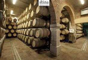 「クロアチアワイン」プラヴァツマリマスター2011年