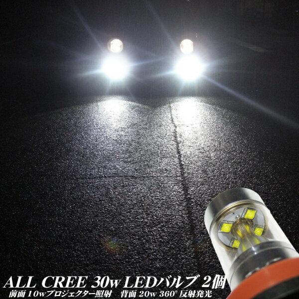 ライト・ランプ, ブレーキ・テールランプ  T20 2