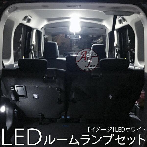 内装パーツ, その他  50 LED 3chip SMD 7 EAA S A A ROOM LAMP WHITE PRIUS ZVW 50 51 55