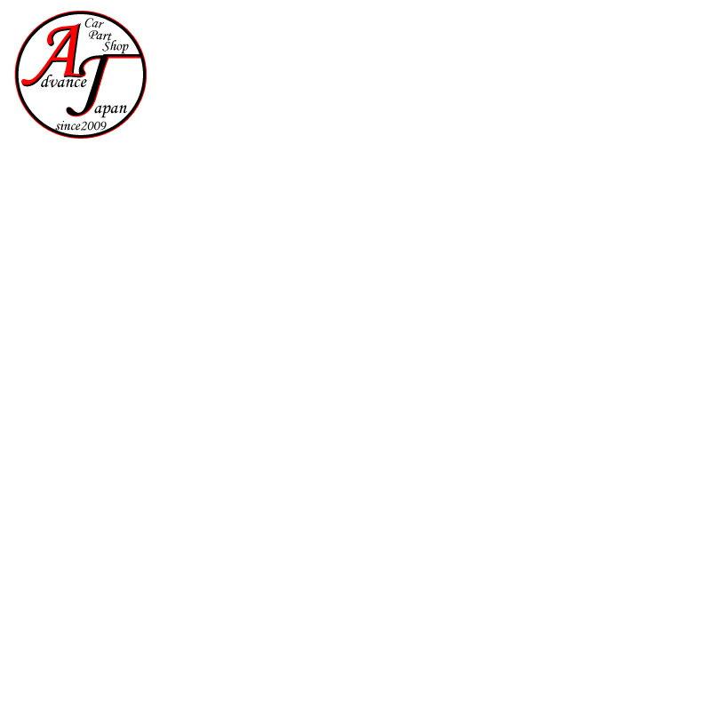 ライト・ランプ, ウインカー・サイドマーカー  6 IC RG12 RB12 CL7CL9 RR1RR2 HONDA