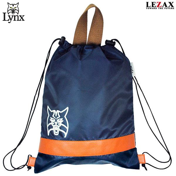 49b4388a85 LEZAX -レザックス-Lynx(リンクス)マルチバッグ【LXBB-8253】