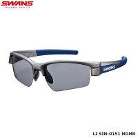 SWANS-スワンズ-LIONSINシリーズSIN-0151