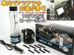 ◆80mmハードウィール仕様最新STREETSURFESSボードオレンジ◆