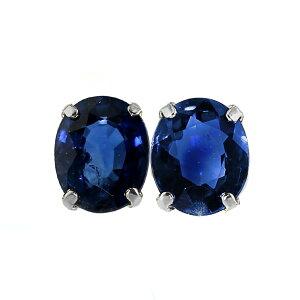 サファイア ピアス 0.50ct〜(Total) オーバルミックスカット プラチナ 0.5ct 0.6ct 0.7ct 0.5カラット 0.6カラット 0.7カラット サファイア sapphire ピアス pierce ブルー blue ロイヤルブルー Pt サファイアピアス sapphirepierce 色石