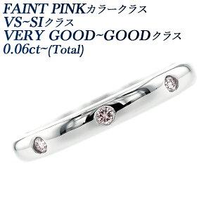ダイヤモンドリングPFD2022