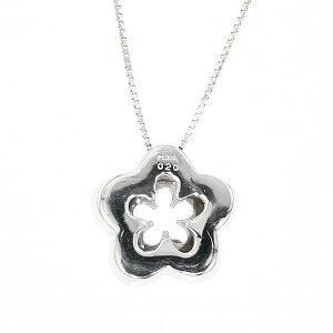 ダイヤモンドペンダントKA10378