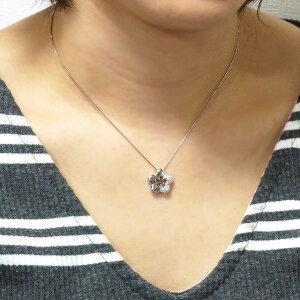 ダイヤモンドネックレス0.20ct(Total)Iクラス-G~Hクラス-ラウンドブリリアントカットK18WG0.2ct0.2カラットK18WG18金ホワイトゴールドペンダントダイヤダイアダイアモンドネックレスダイヤモンドネックレス