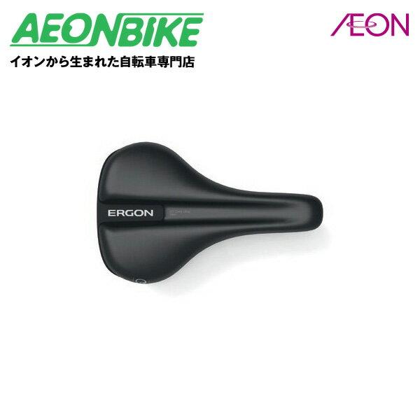 エルゴン (ERGON) ST コア ウルトラ メン S/M SDL29700【サドル】【自転車】【店舗受取対象外】