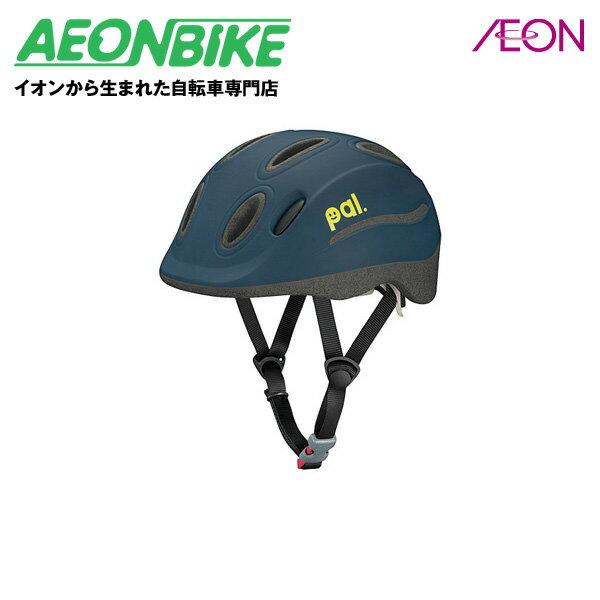 自転車・サイクリング, ヘルメット OGK (OGK Kabuto) 49-54cm (-)