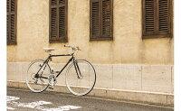 【Classicalクラシカル】【ネット限定】クロスバイクYCR7014-4D460サイズブラック700x25C外装14段変速【通勤】【通学】【クロスバイク】【イオン】【自転車】