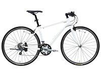 【momentumモーメンタム】iNeedZ-5AIR-I480mmホワイト700C外装16段変速【通勤】【通学】【クロスバイク】【イオン】【自転車】