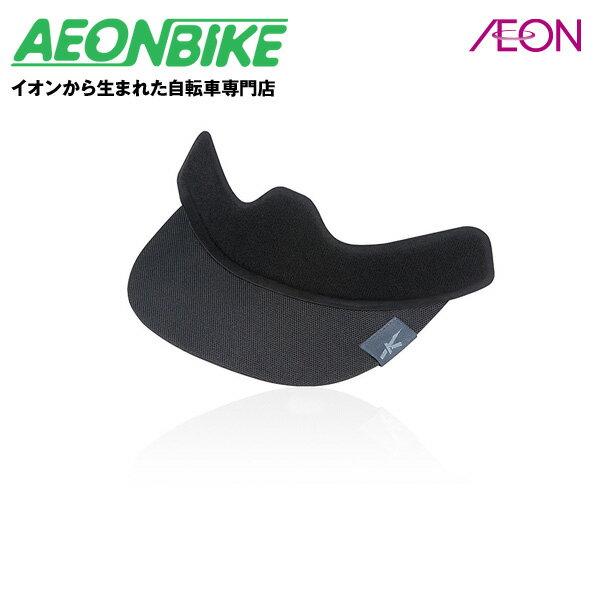 自転車・サイクリング, ヘルメット 622 20:0011OGK (OGK Kabuto)