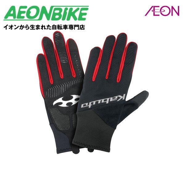 自転車・サイクリング, グローブ 622 20:0011OGK (OGK Kabuto) SFG-2 M