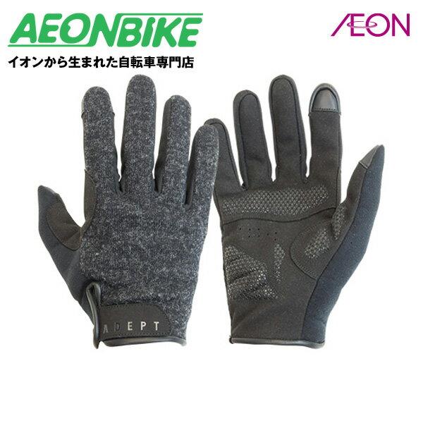 自転車・サイクリング, グローブ 622 20:0011 (ADEPT) L WEG04802