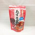 健茶館北海道産あずき茶75g(5g×15P)