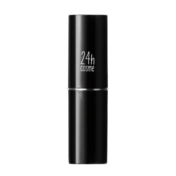 24ミネラルスティックファンデ / SPF50 / PA++++ / 02/ライト