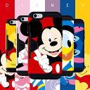 Disney Smart Golf Case iPhone8ケース ディズニー 公式 キャラクター ミニー ミニーマウス ミッキー ミッキーマウス ドナルド デイジー カードケース カード収納 【iPhone iPhone8 iPhone7 iPhone6 アイフォン6 アイフォン6s アイフォン7 アイフォン8 ケース】