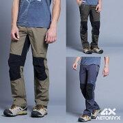 アウトドア ファッション ストレッチ ジョギング プレゼント アエトニクス
