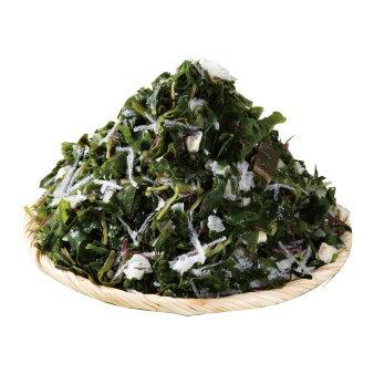 寒天海藻サラダ 300g 2個セット