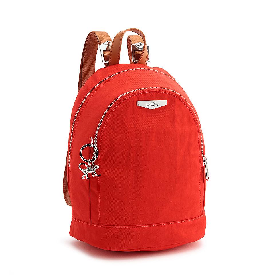 男女兼用バッグ, バックパック・リュック  YARETZI KC(Flame Scarlet) K2207145E