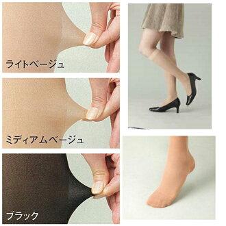 雷克斯適合 * 醫療彈力襪雷克斯適合絲襪腳趾和壓力 M 大小 05P04Jul15 彈性襪藥