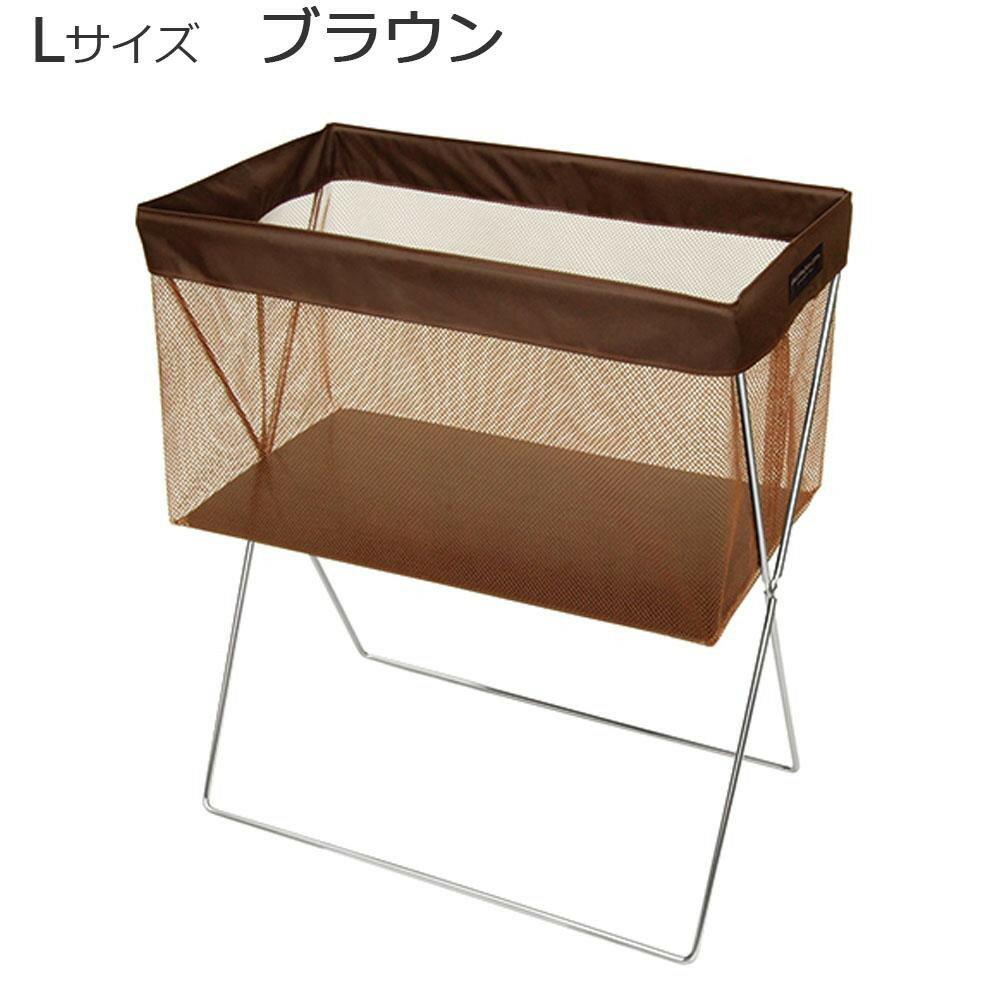 収納用品, かご・バスケット  SAKI() L R-336