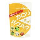 ギムネマシルベスタ 桑の葉 緑茶 ダイエット ダイエットサプリメント 満腹 カロリパクパク