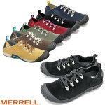 メレルレディース女性用パスウェイレースアウトドアスニーカー靴定番カラー送料無料MerrellWomensPATHWAYLACE