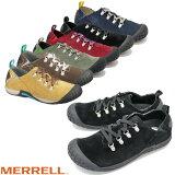 メレル レディース 女性用 パスウェイ レース アウトドア スニーカー 靴 Merrell Pathway Lace 575460 55976 55974 6002304 6002302 6002306 即納