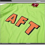 afterbase[AFT]T-SHIRT