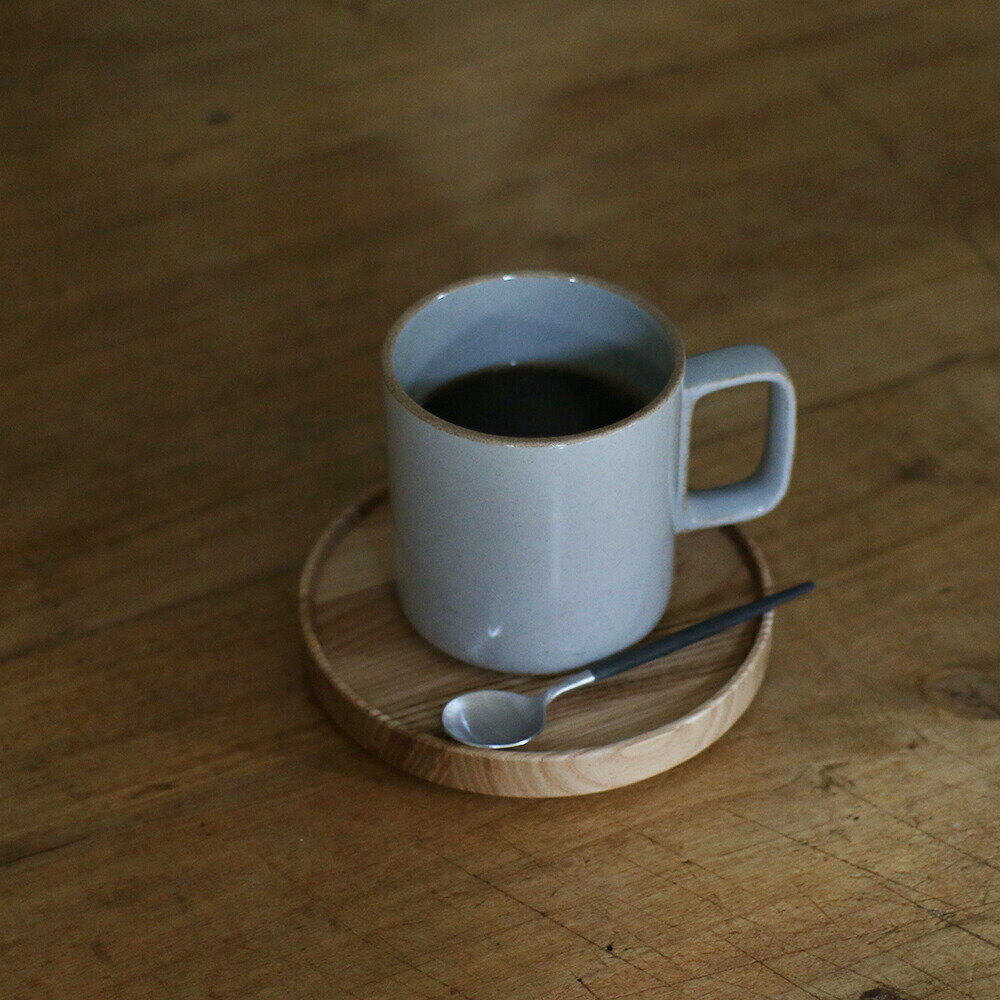 【即日発送】HASAMI PORCELAIN(ハサミポーセリン)[マグカップ クリア HPM020][Mug cup clear 食器 シンプル 波佐見焼 母の日 父の日 お返し]の写真