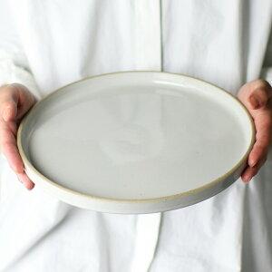 【即日発送】HASAMI PORCELAIN(ハサミポーセリン)[プレート クリア HPM005][plate clear クリア 白 食器 シンプル][楽ギフ_包装][楽ギフ_のし宛書]
