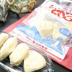 利尻島近海で水揚げされた「スケトウダラ」の白子を原料とした最北の島の逸品です!!利尻の珍...